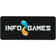 Infogames coupons