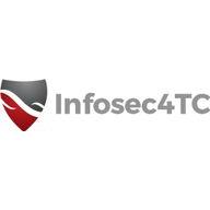 Infosec4tc coupons