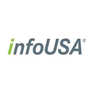InfoUSA coupons