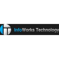 InfoWorks coupons
