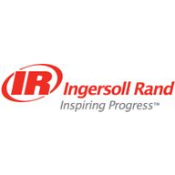 Ingersoll-Rand coupons