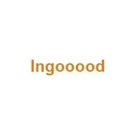 Ingooood coupons