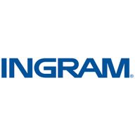 INGRAM PUBLISHING coupons