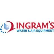 Ingrams Water And Air coupons