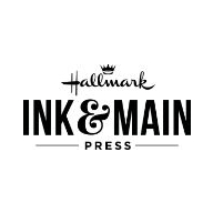 Ink And Main coupons