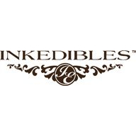Ink Edibles coupons