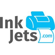 Ink Jets coupons