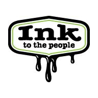 Ink to the People coupons