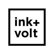 Ink + Volt coupons