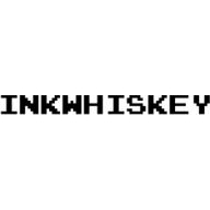 Ink Whiskey coupons