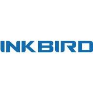 Inkbird coupons