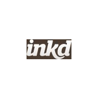 Inkd coupons