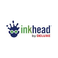 Inkhead coupons