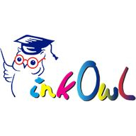 InkOwl coupons