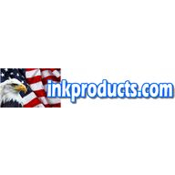InkProducts coupons