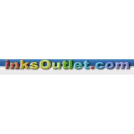 InksOutlet coupons
