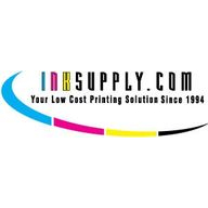 InkSupply.com coupons