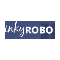 InkyROBO coupons