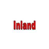 Inland coupons
