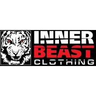 Inner Beast Clothing coupons