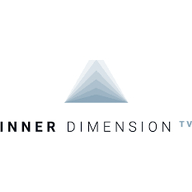 Inner Dimension coupons
