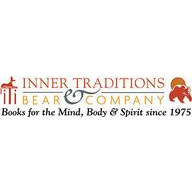 Inner Traditions coupons
