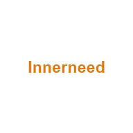 Innerneed coupons