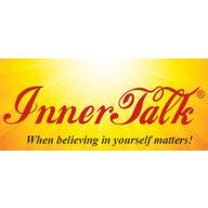 InnerTalk coupons