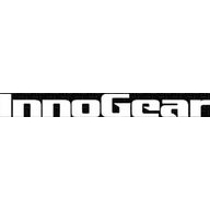 InnoGear coupons