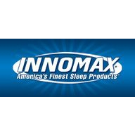 InnoMax coupons