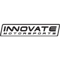 Innovate Motorsports coupons