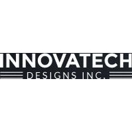 innovatech coupons