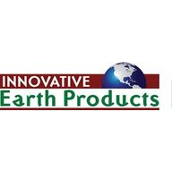 Innovative Earth Products coupons