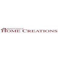 Innovative Home Creations coupons