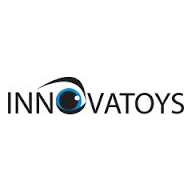 InnovaToys coupons