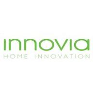 Innovia Home coupons