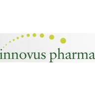 Innovus Pharma coupons