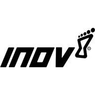 Inov-8 coupons