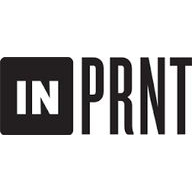 InPRNT coupons