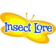 Insect Lore coupons