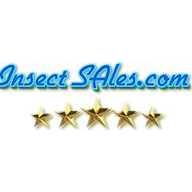 Insectsales.com coupons