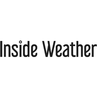 Inside Weather coupons