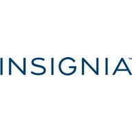 Insignia coupons
