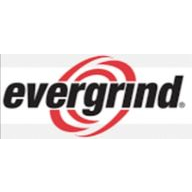 Insinkerator Evergrind coupons
