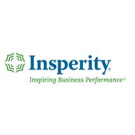 Insperity Business Services, L.P. coupons