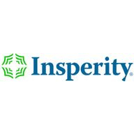 Insperity coupons