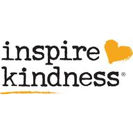 Inspire Kindness coupons