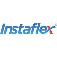 Instaflex coupons