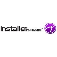 InstallerParts coupons