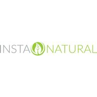 InstaNatural coupons